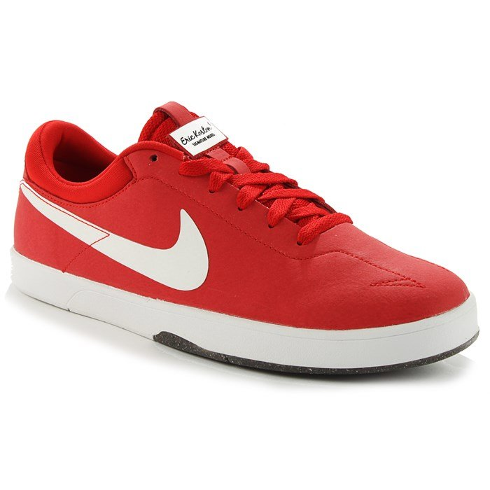 Nike - Eric Koston Shoes