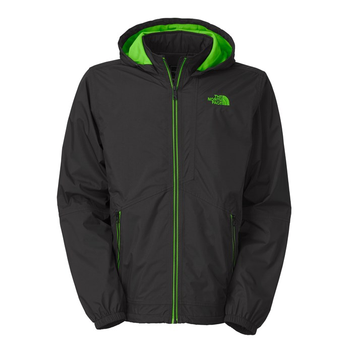 The North Face - Gonzobreaker Jacket