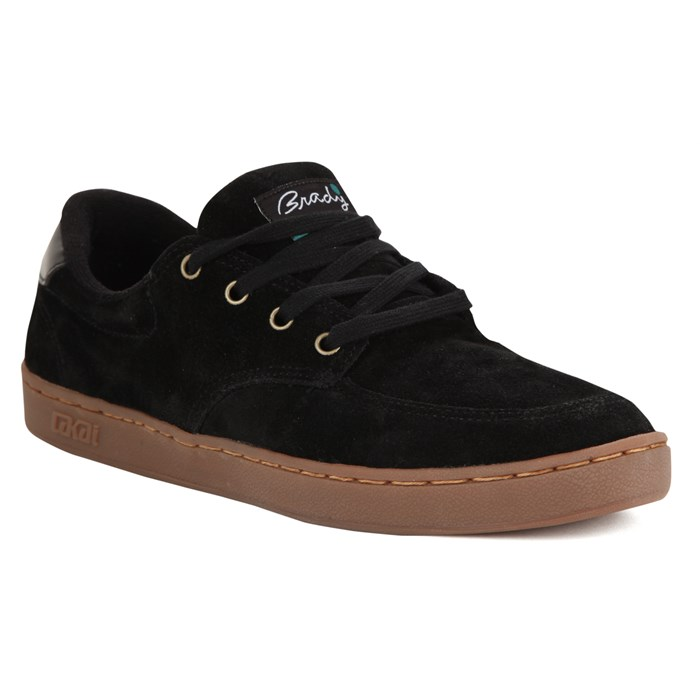 Lakai - Brandy Belmont XLK Shoes