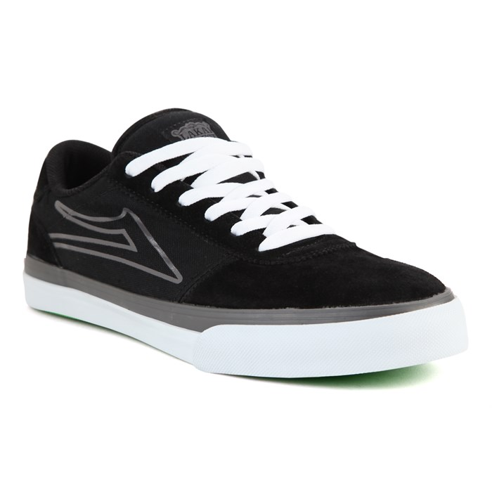 Lakai - Manchester Select Shoes