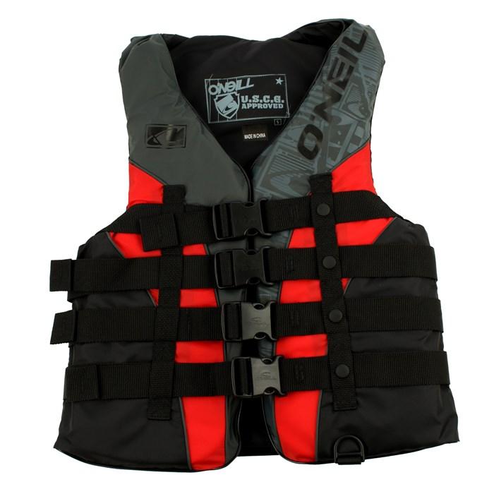O'Neill - Superlite USCG Wakeboard Vest 2015