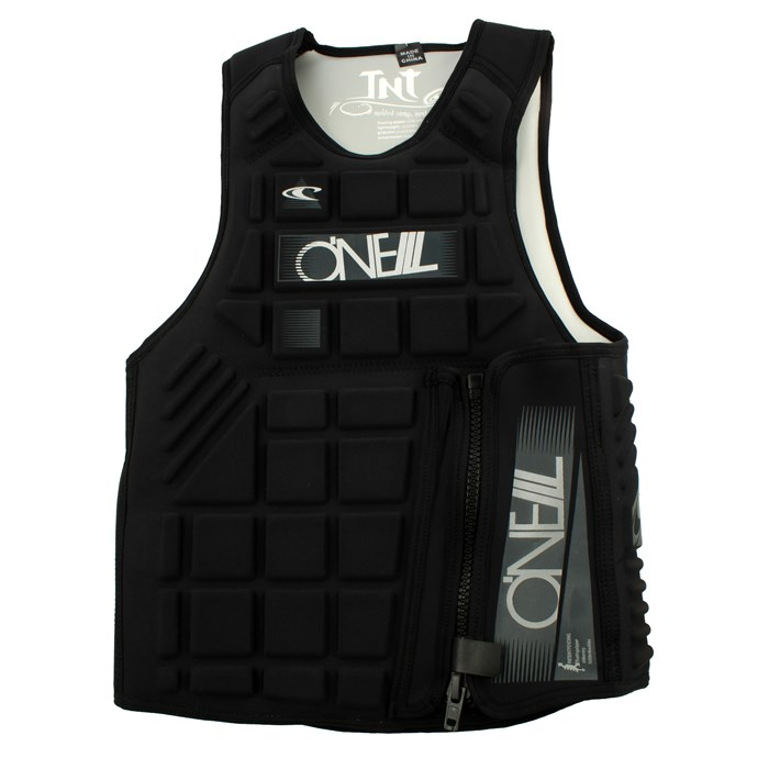 O'Neill - TNT Comp Wakeboard Vest 2012