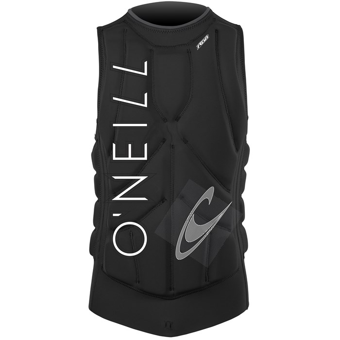 O'Neill - RG8 Pullover Comp Wakeboard Vest 2012