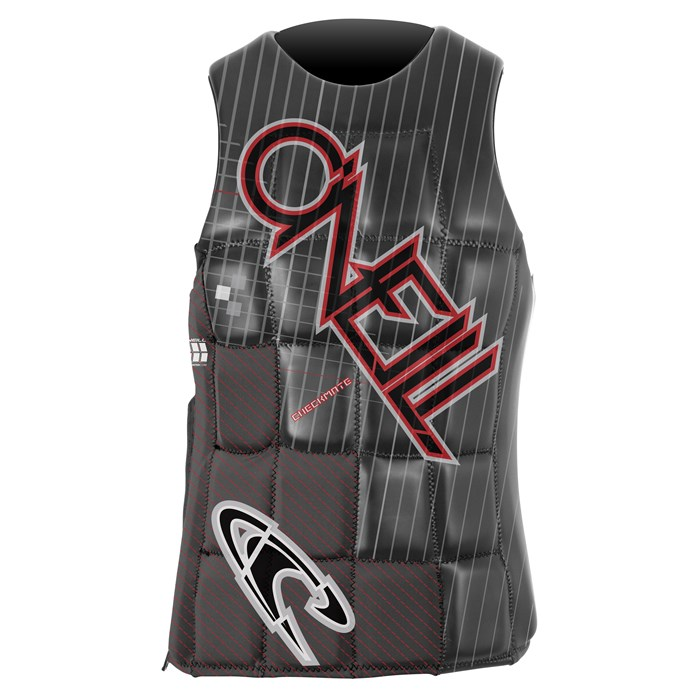 O'Neill - Checkmate Comp Wakeboard Vest 2012