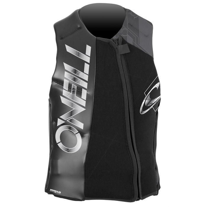 O'Neill - Revenge Comp Wakeboard Vest 2012