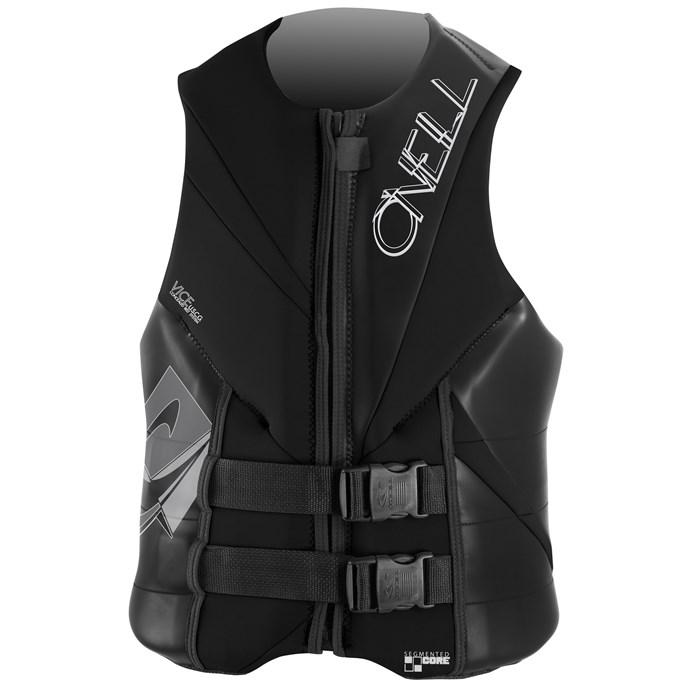 O'Neill - Torque USCG Wakeboard Vest 2013