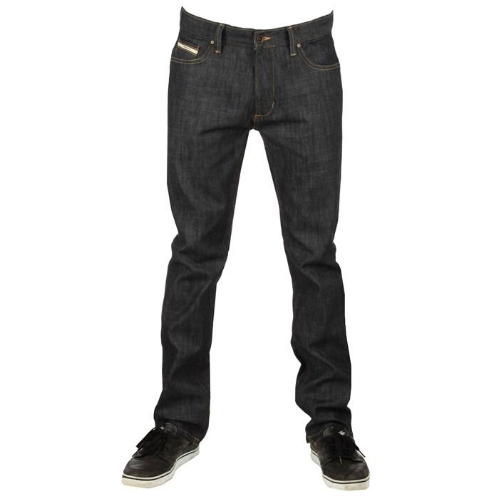 Vans - V56 Standard Jeans