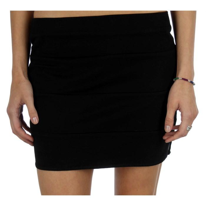 Volcom - Frochickie Skirt - Women's