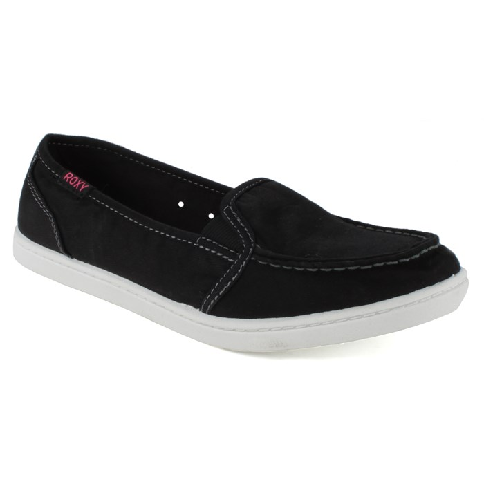Roxy - Lido Shoes - Women's