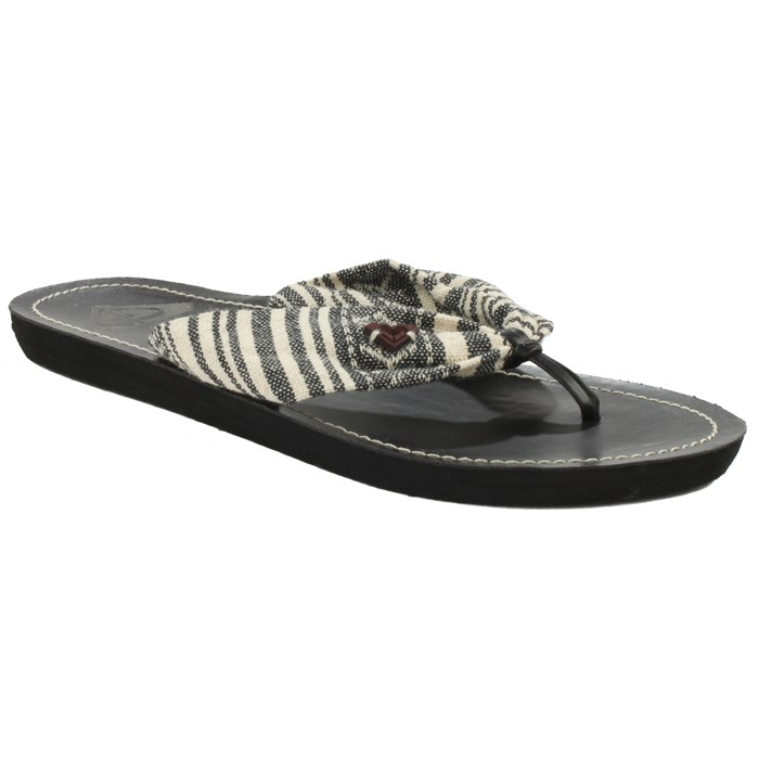 Roxy - Pancho Sandals - Women's