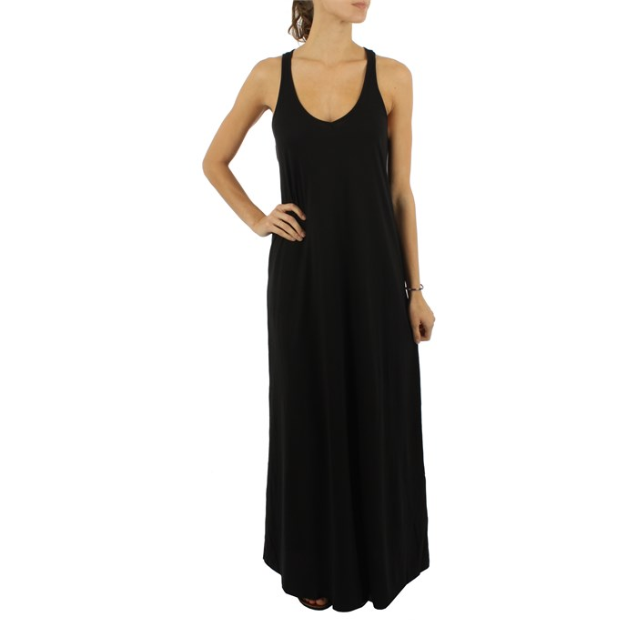 Volcom - Posso Collection Maxi Dress - Women's