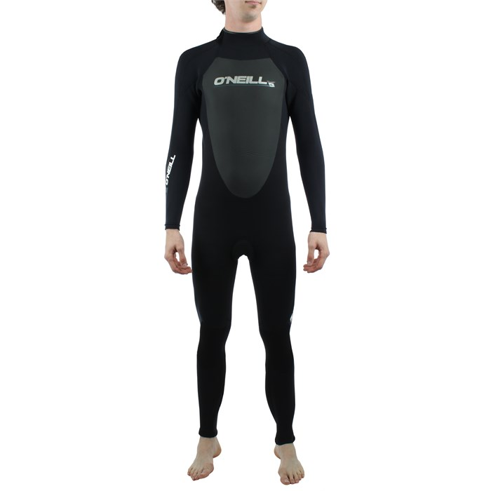 O'Neill - Epic II 4/3 Full Wetsuit