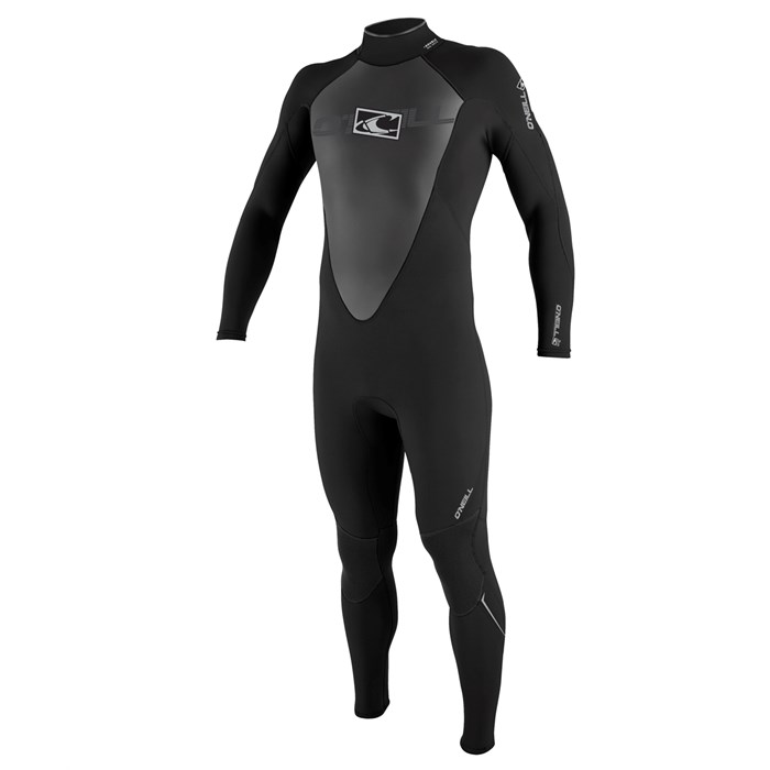 O'Neill - Hammer 3/2 Full Wetsuit