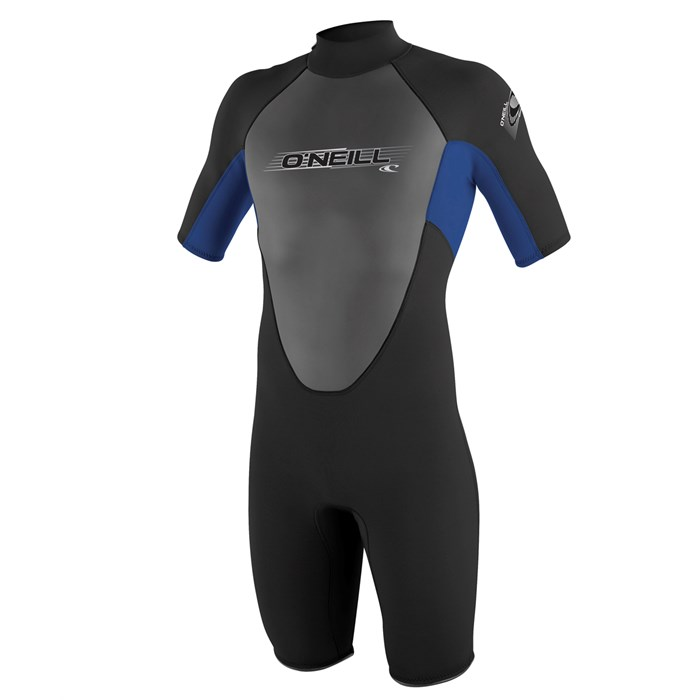O'Neill - Reactor Spring Wetsuit - Youth - Boy's