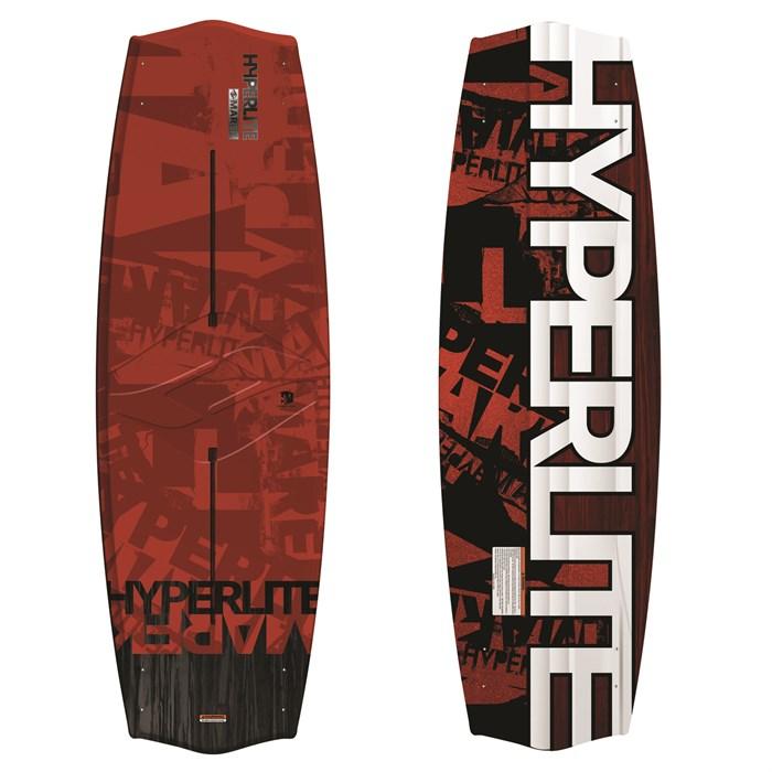 Hyperlite - Marek Nova Wakeboard 2012