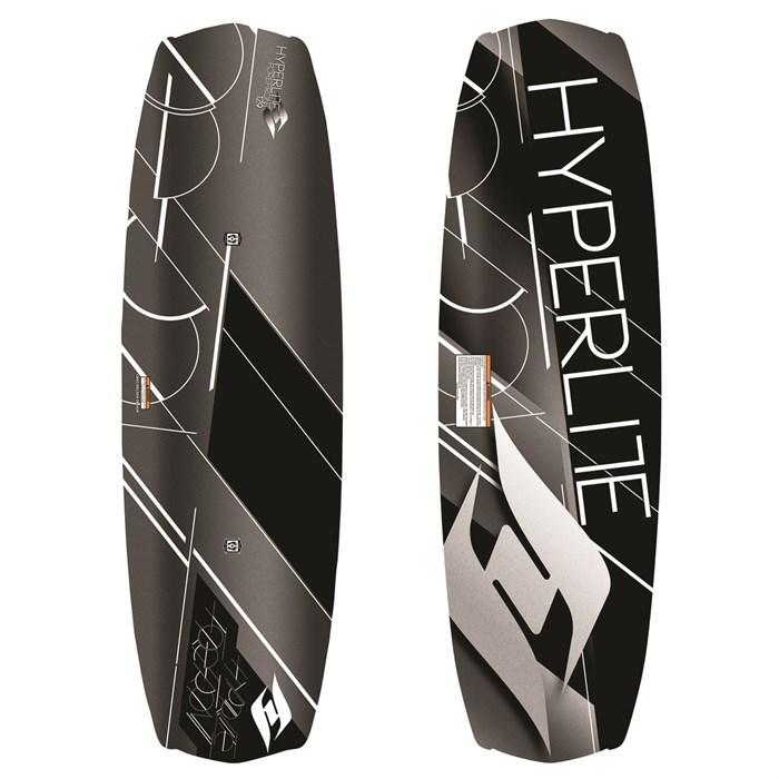 Hyperlite - Forefront Wakeboard 2012