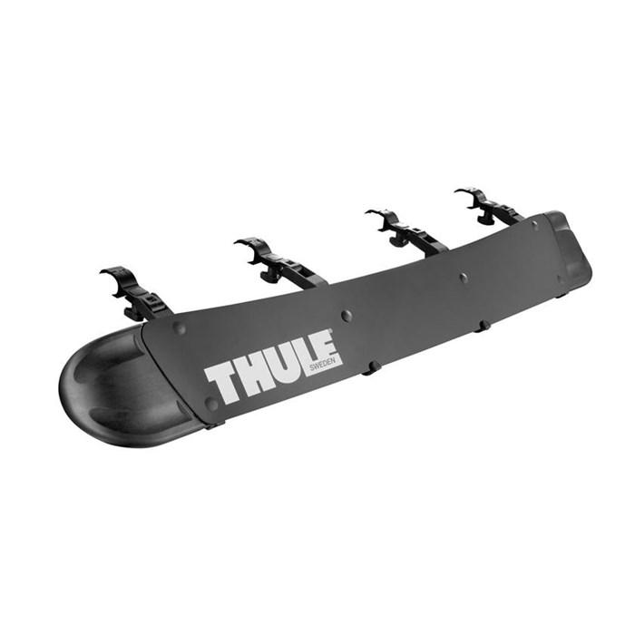 """Thule - 38"""" Fairing"""