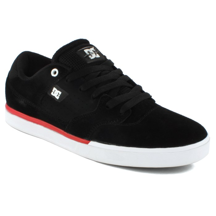 DC - Cole Lite Shoes