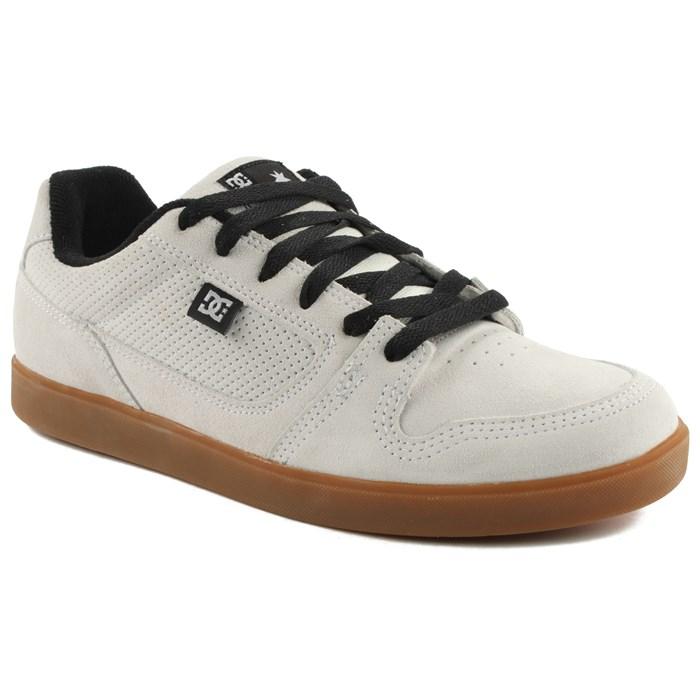 DC - Landau Shoes