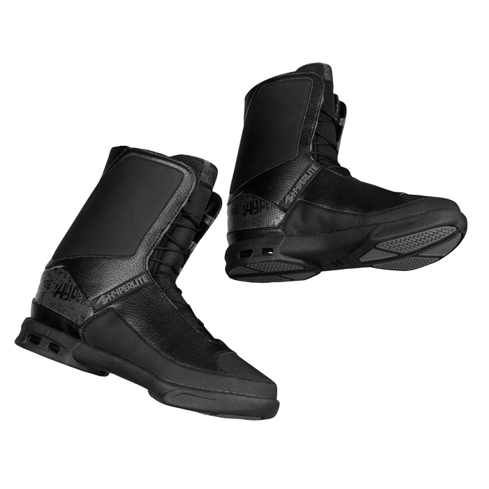 Hyperlite - Murray Wakeboard Boots 2012