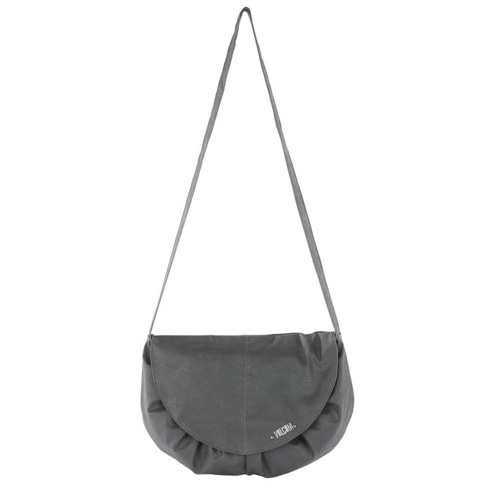 Volcom - Pure Fun Shoulder Bag - Women's