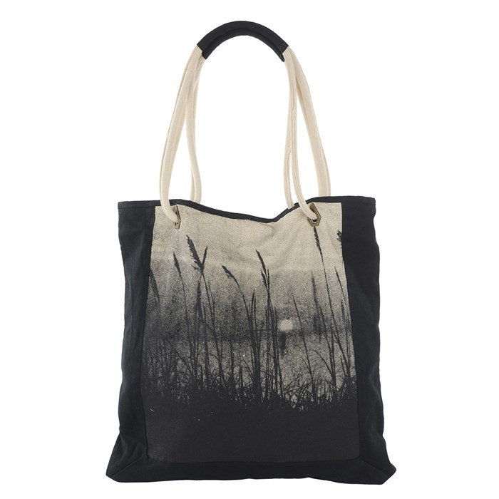 Volcom - My Favorite Tote Bag - Women's