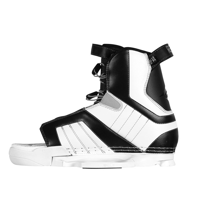 Hyperlite - Remix Wakeboard Bindings 2012