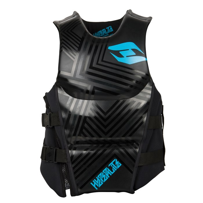 Hyperlite - Hatch S/E Neo Wakeboard Vest 2012
