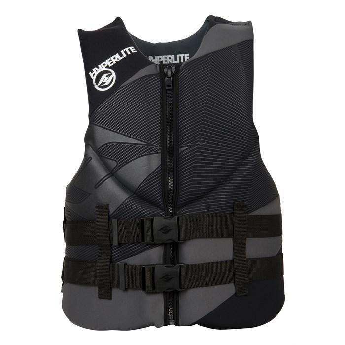 Hyperlite - Indy Neo Wakeboard Vest 2012