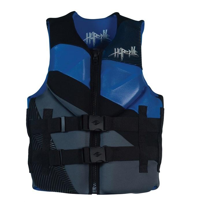 Hyperlite - Indy Neo Wakeboard Vest - Youth - Boy's 2012
