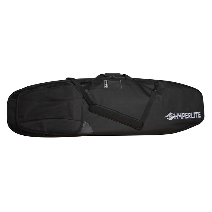Hyperlite Team Wakeboard Bag 2012