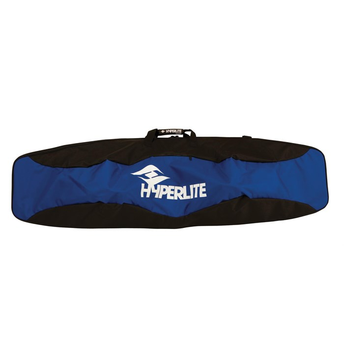 Hyperlite - Essential Wakeboard Bag 2012