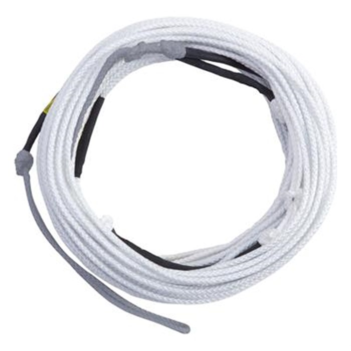 Accurate - X-Line 70ft Cable Mainline 2012
