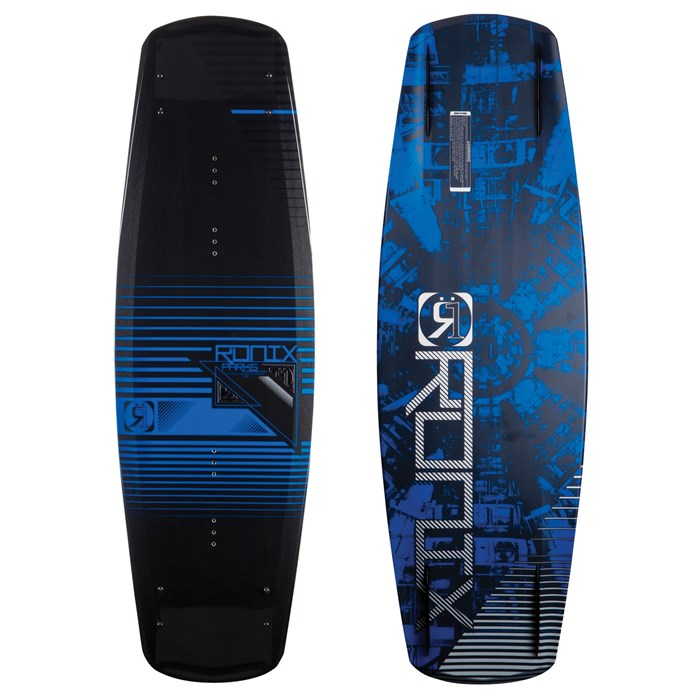 Ronix - Parks ATR Edition Wakeboard 2012