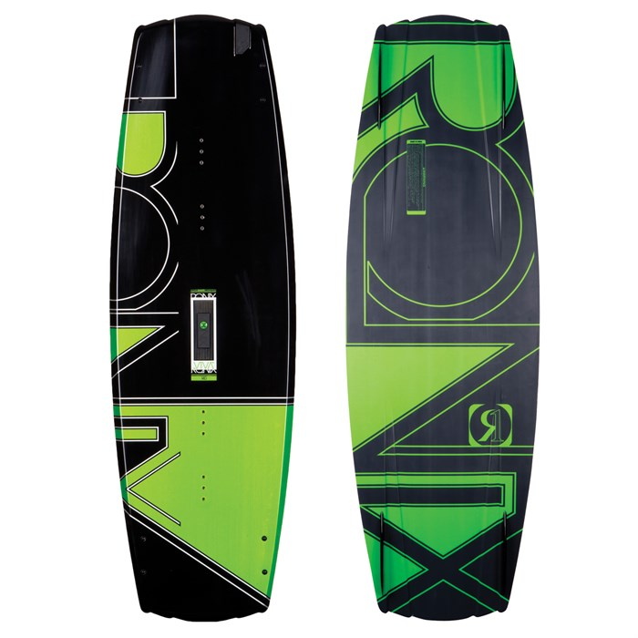 Ronix - Viva ATR Edition Wakeboard 2012