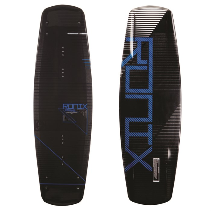 Ronix - Parks Modello Edition Wakeboard 2012