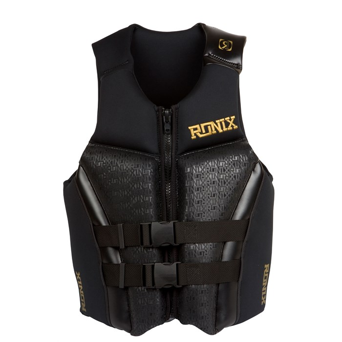 Ronix - Covert CGA Wakeboard Vest 2012