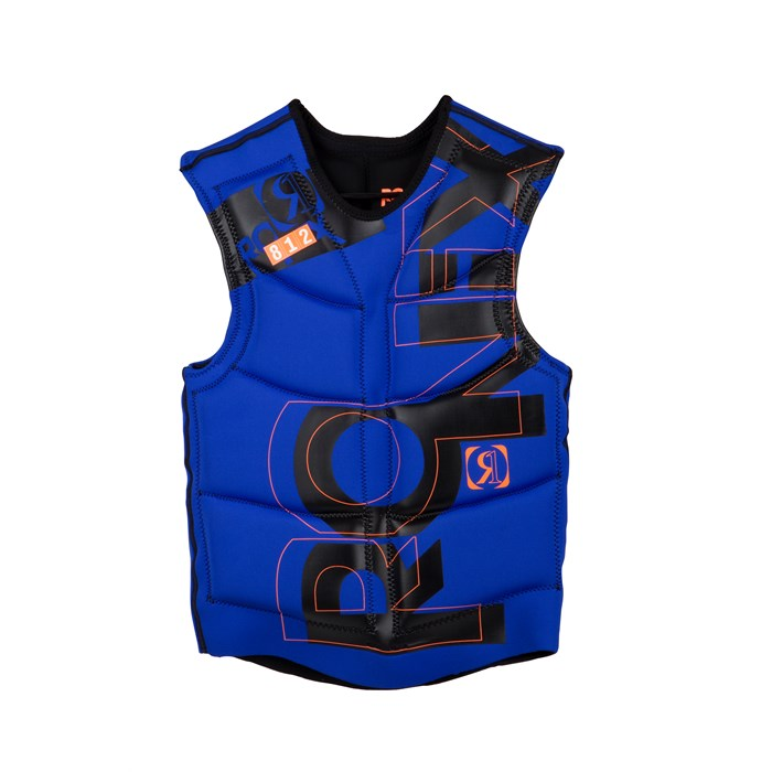 Ronix - Bill Comp Wakeboard Vest 2012