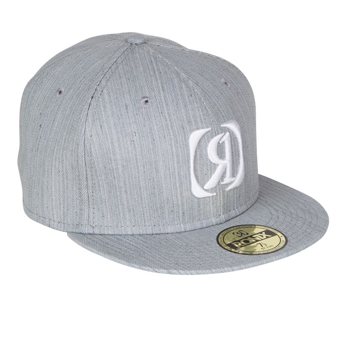 Ronix - Forester Hat
