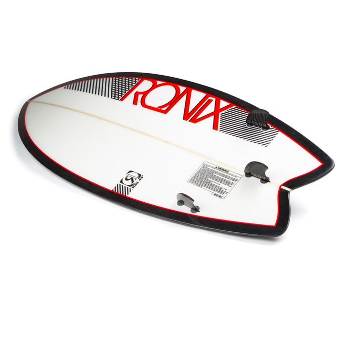 Ronix - Koal Wakesurf Board 2012