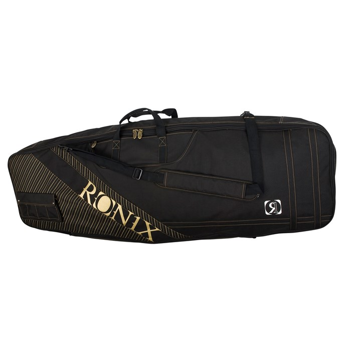 Ronix - Battalion Padded Wakeboard Bag 2012