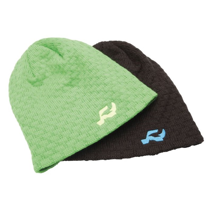 Ride - Basketcase Beanie