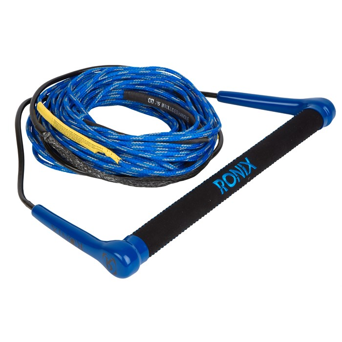 Ronix - Combo 3.0 Prequel Wakeboard Handle w/ Solin 70ft Mainline  2012