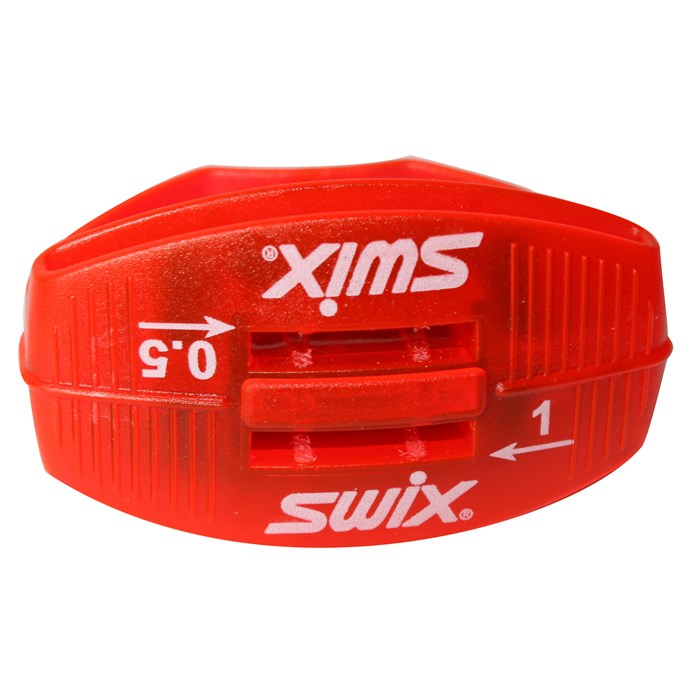 SWIX - Edge Sharpener