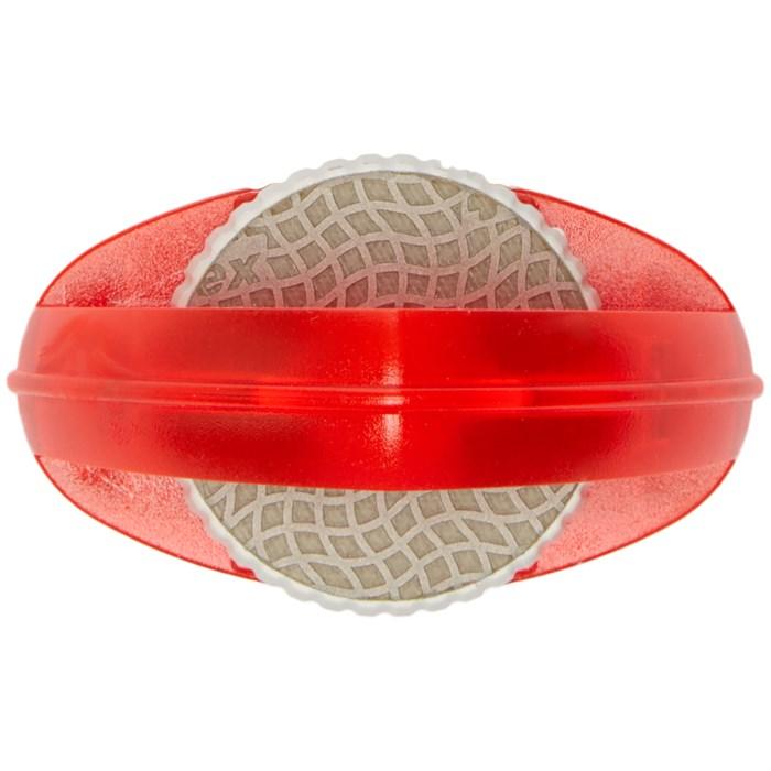 SWIX - Diamond Disk Tuner