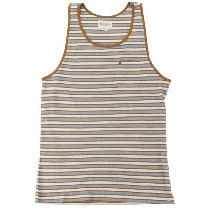 Obey Clothing - Kinley Tank Top