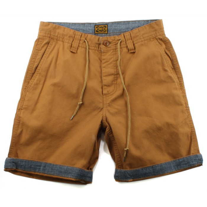 Obey Clothing - Troller Shorts