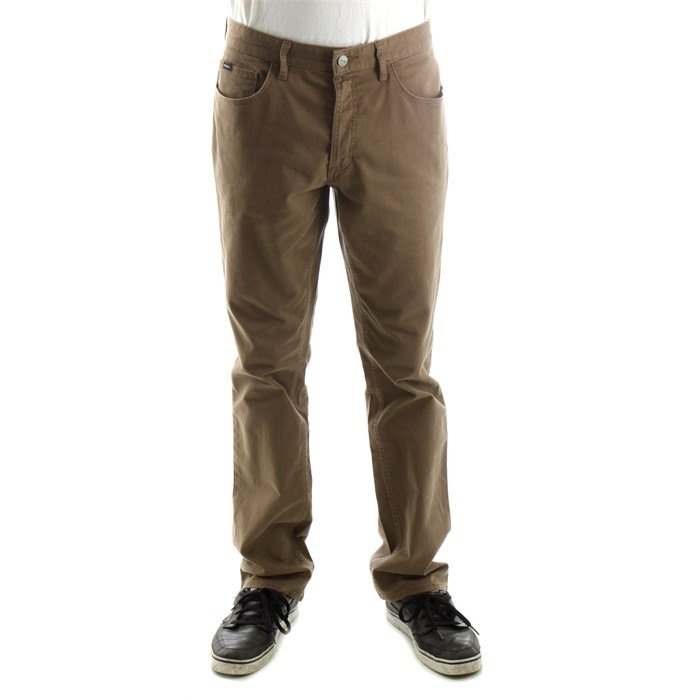 RVCA - Stay RVCA Pants