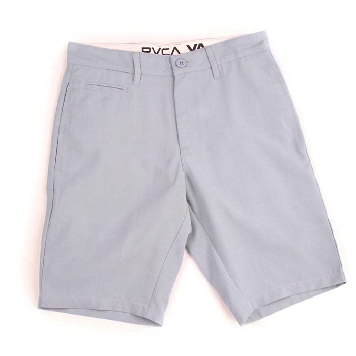 RVCA - Marrow III Shorts