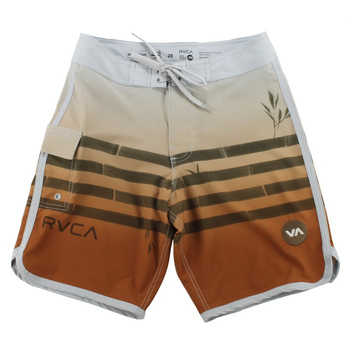 RVCA - Fuller Boardshorts